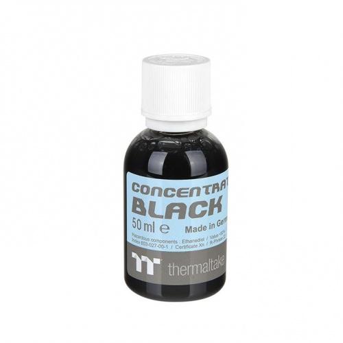 TT Premium Concentrate - Black