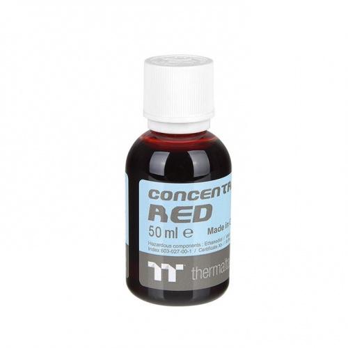 TT Premium Concentrate - Red