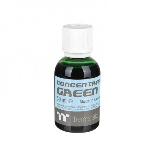 TT Premium Concentrate - Green