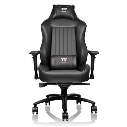 X Comfort