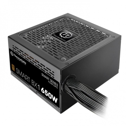 Smart BX1 650W (230V)