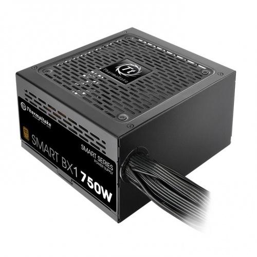 Smart BX1 750W (230V) – Regional Only