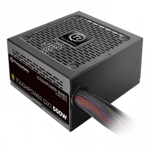 Thermaltake Toughpower GX1 500W Gold