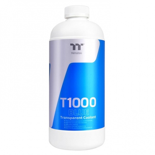 Thermaltake T1000 Coolant - Blue