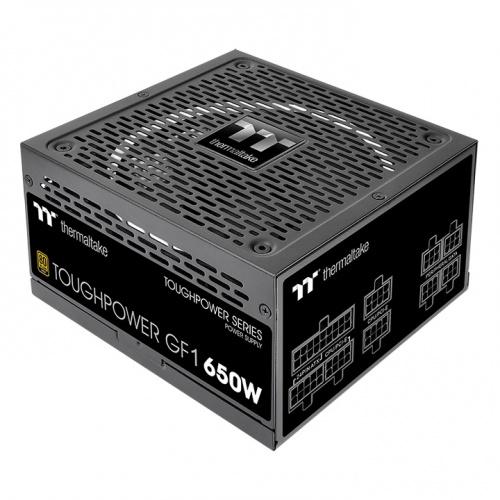Toughpower GF1 650W - TT Premium Edition