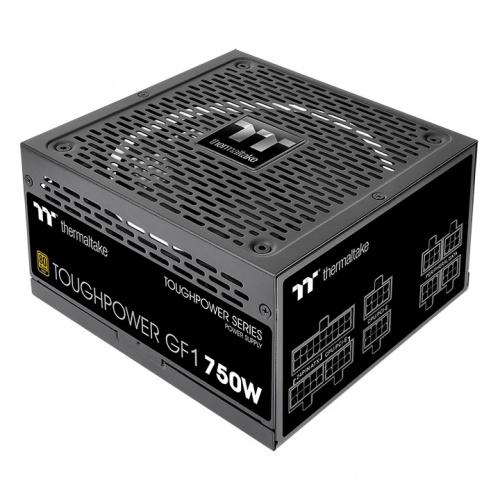 Toughpower GF1 750W - TT Premium Edition