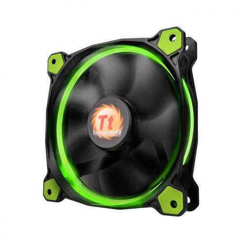 Riing 14 LED Green