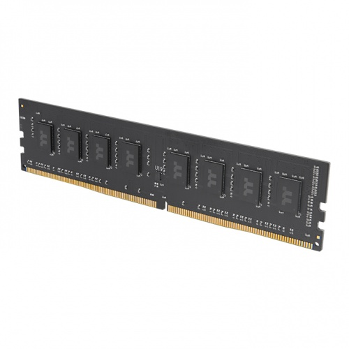 M-ONE Gaming Memory DDR4 2666MHz 8GB