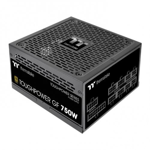 Toughpower GF 750W (Regional Only)