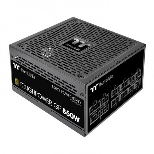 Toughpower GF 850W (Regional Only)