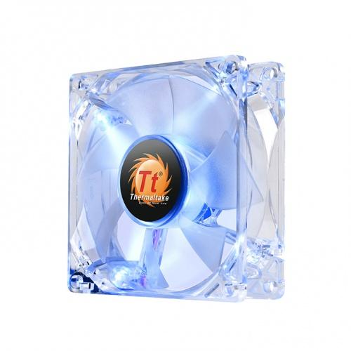 Pure 8 LED Blue