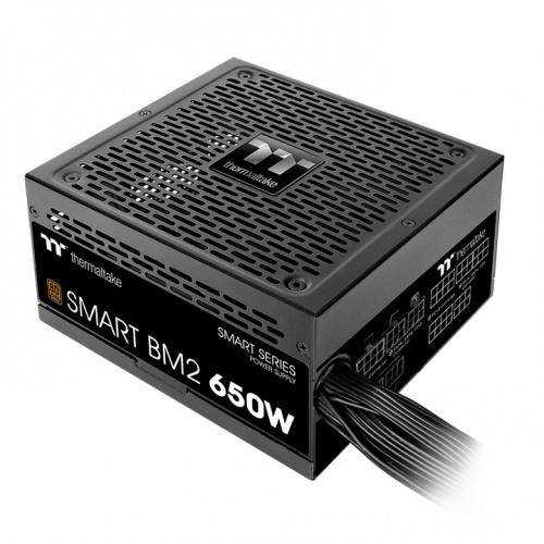 Smart BM2 650W - TT Premium Edition