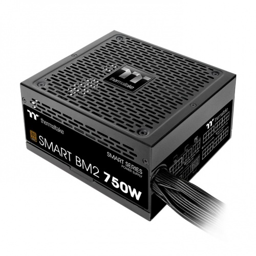 Smart BM2 750W - TT Premium Edition