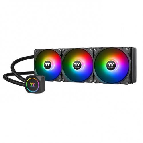 TH360 ARGB Sync AIO Liquid Cooler