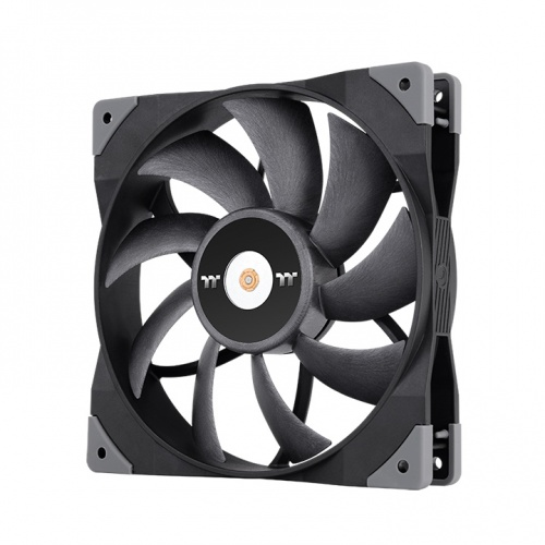 TOUGHFAN 14 High Static Pressure Radiator Fan (Single Fan Pack)