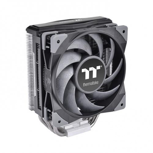 TOUGHAIR 310 CPU Cooler