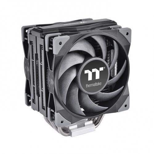 TOUGHAIR 510 CPU Cooler