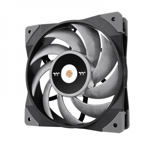 TOUGHFAN 12 Turbo High Static Pressure Radiator Fan (Single Fan Pack)