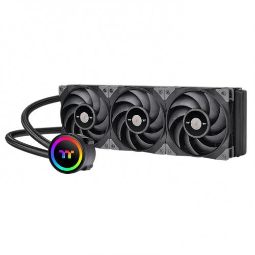 TOUGHLIQUID 360 ARGB Sync All-In-One Liquid Cooler