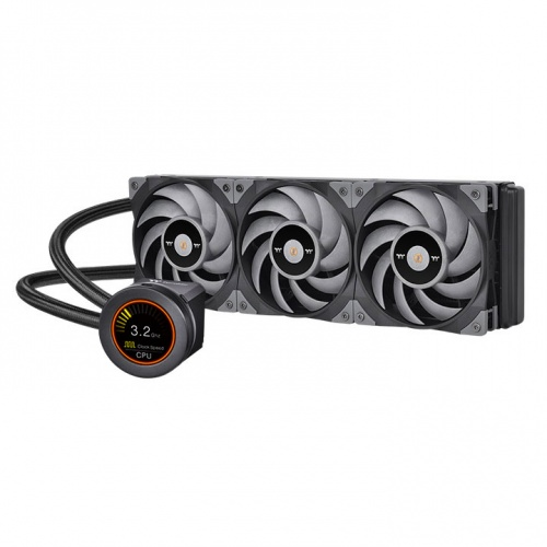 TOUGHLIQUID Ultra 360 All-In-One Liquid Cooler