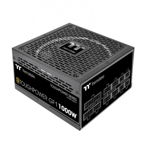 Toughpower GF1 1000W - TT Premium Edition