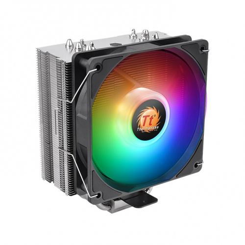 UX 210 ARGB Lighting CPU Cooler