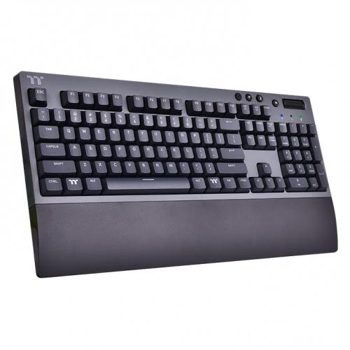 W1 WIRELESS Gaming Keyboard Cherry MX Red