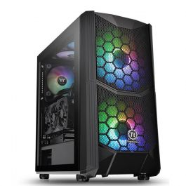 it.thermaltake.com