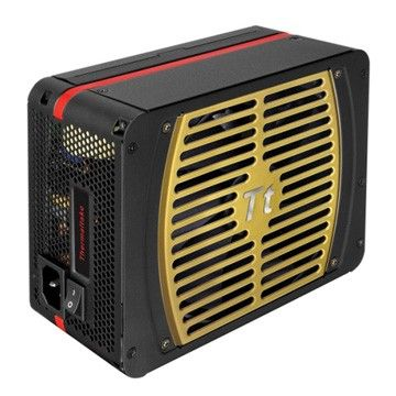 Toughpower DPS 850W