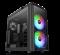 Level 20 GT ARGB Black Edition