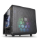 Core V21 ARGB TUF Gaming Edition Micro Chassis