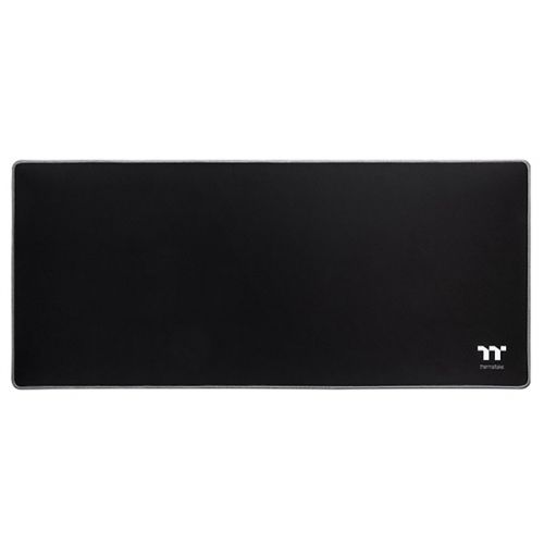 M700 Extended Gaming Mouse Pad