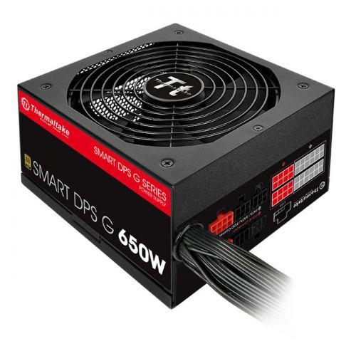 Smart DPS G 650W Gold