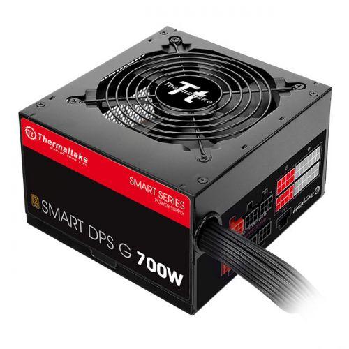 Smart DPS G 700w Bronze