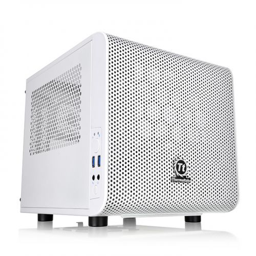Core V1 Snow Edition
