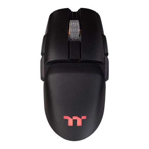 幻銀 ARGENT M5 RGB  三模無線電競滑鼠
