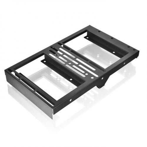 Core P5 AIO Bracket
