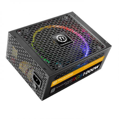 Toughpower DPS G RGB 1000W Titanium
