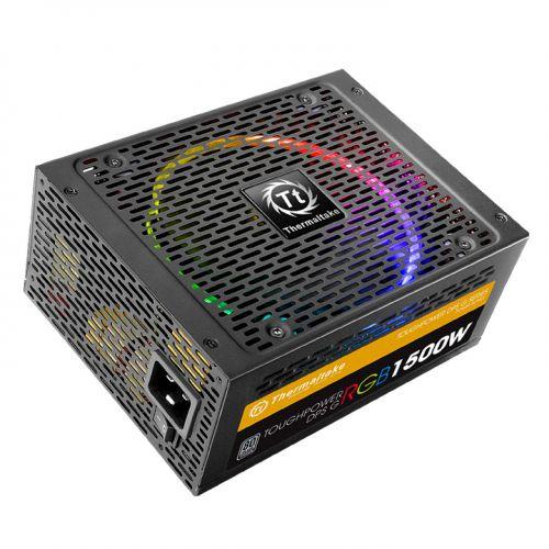 Toughpower DPS G RGB 850W Titanium