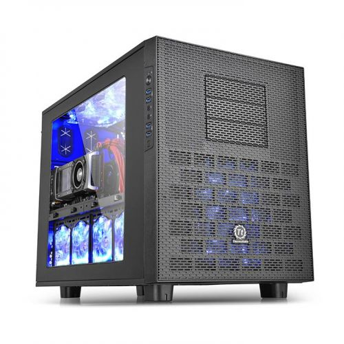 Core X9