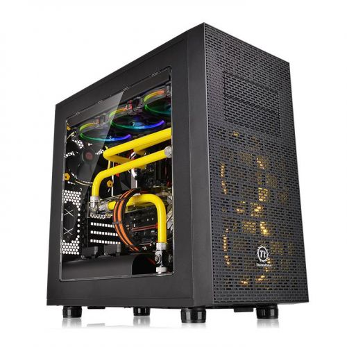 Core X31 RGB Edition
