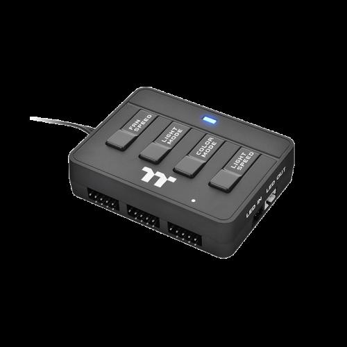 Riing Plus RGB Controller