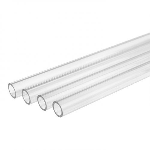 V-Tubler PETG Tube 1000mm (4 pack)