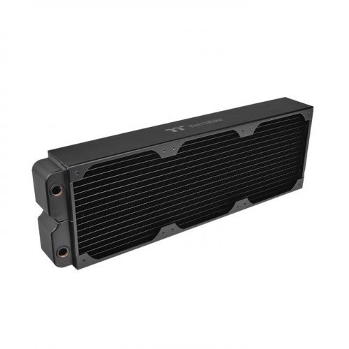 Pacific CL360 Radiator
