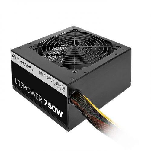 Litepower GEN2 750W