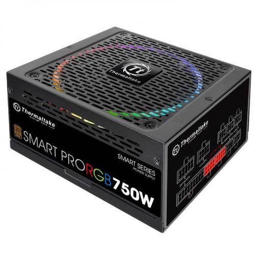Smart Pro RGB 750W Bronze