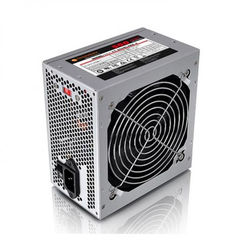 Litepower 500W (OEM Version)