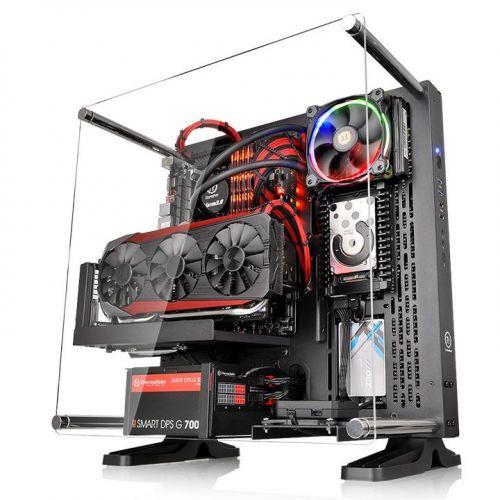Core P3 SE ( Riser Cable is Optional )