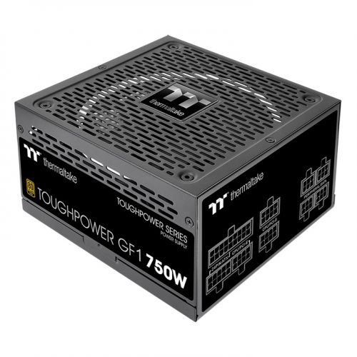 Toughpower GF1 750W - TT Premium Edition