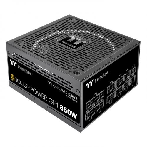Toughpower GF1 850W - TT Premium Edition